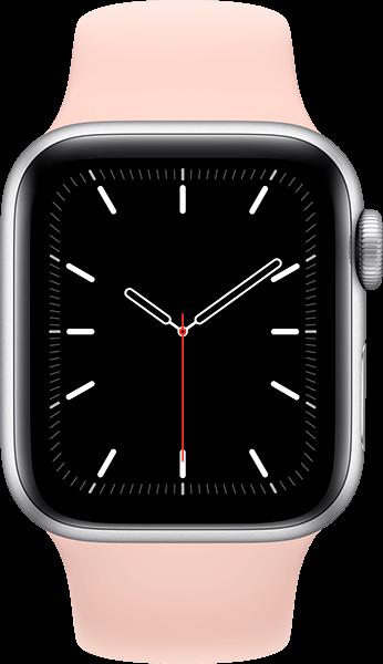 Скупка apple watch
