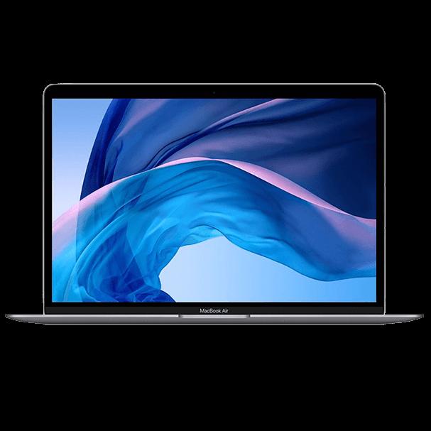 Скупка apple macbook