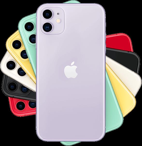 Скупка apple iphone